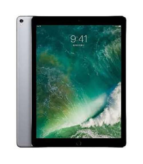 【中古】【安心保証】 iPadPro 2ー12.9[WiFi256G] グレイ