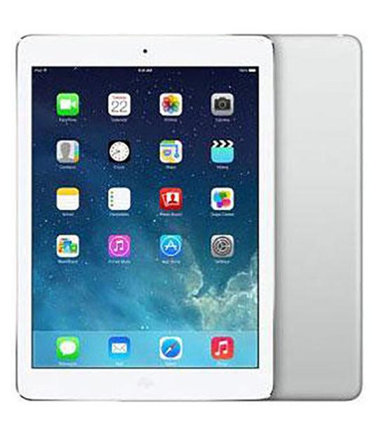 【中古】【安心保証】 docomo iPadPro 2ー12.9[セルラー512G] シルバー