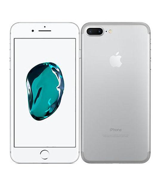 iPhone7Plus 32GB(シルバー)