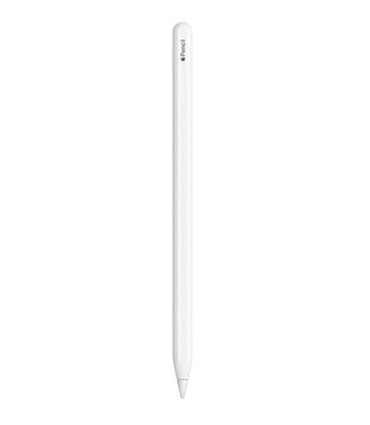 【Apple純正品】Apple Pencil 2