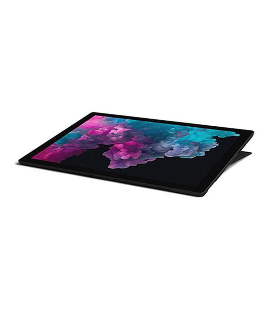 [Office有] マイクロソフト Surface Pro 6 KJU-00028(シルバー)