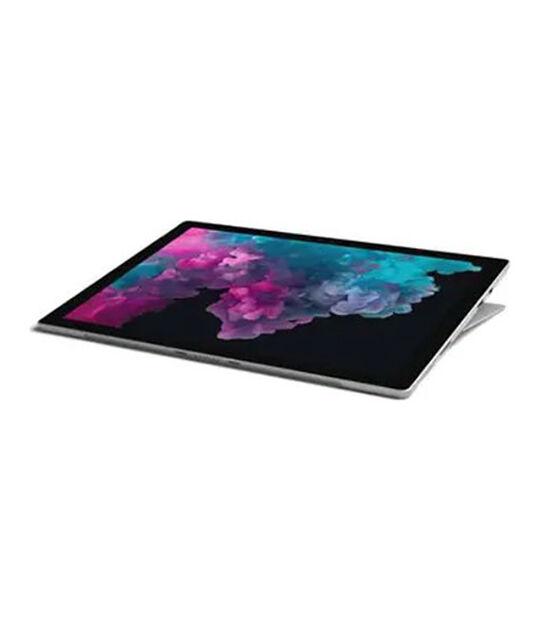 [Office有] マイクロソフト Surface Pro 6 KJV-00027(シルバー)