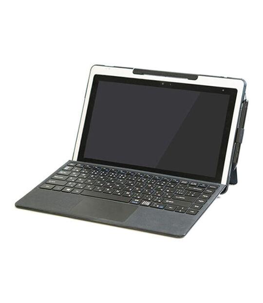 [Office有] ECS LIVA ES20GM N5000-4/64-W10Pro(ブラック)