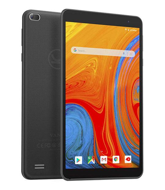 【中古】【安心保証】 MatrixPad Z1 ブラック