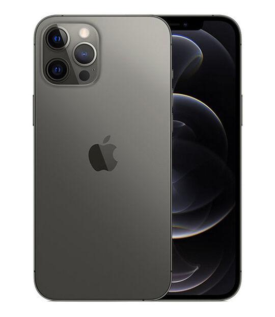iPhone12ProMax 512GB(グラファイト)