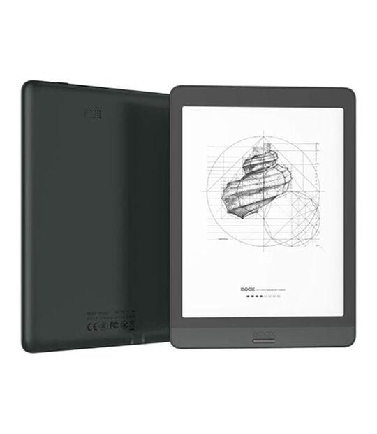 ONYX BOOX Note3(ブラック)