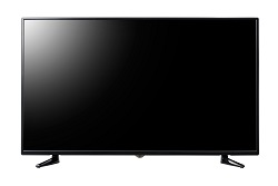 【新品】グリーンハウス 4K/HDR対応49V型液晶テレビ/グリーンハウス