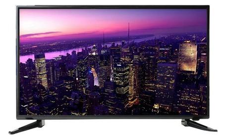 【新品】ASTEX 32型1波 HD液晶テレビ PVR(S) AS−01D3201TV/WIS