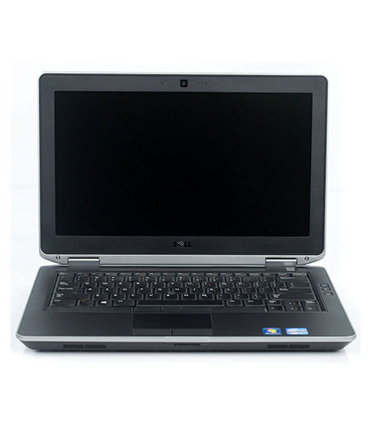 【中古】【安心保証】 DELL ノートPC 7DFX6A01