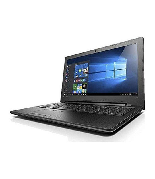 【中古】【安心保証】 Lenovo ノートPC 80Q7019BJP