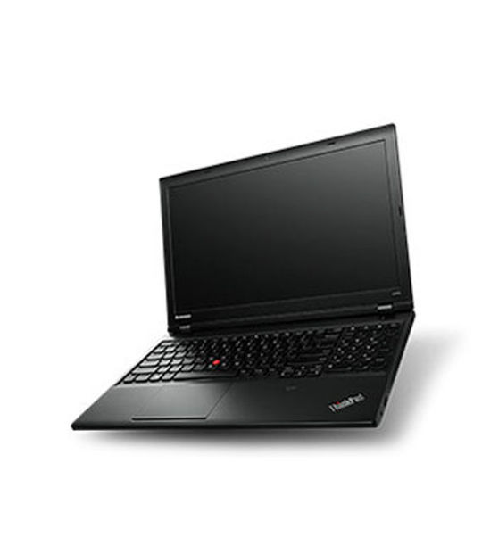 lenovo ノート パソコン