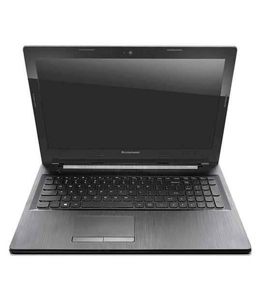 【中古】【安心保証】 Lenovo ノートPC 59435736