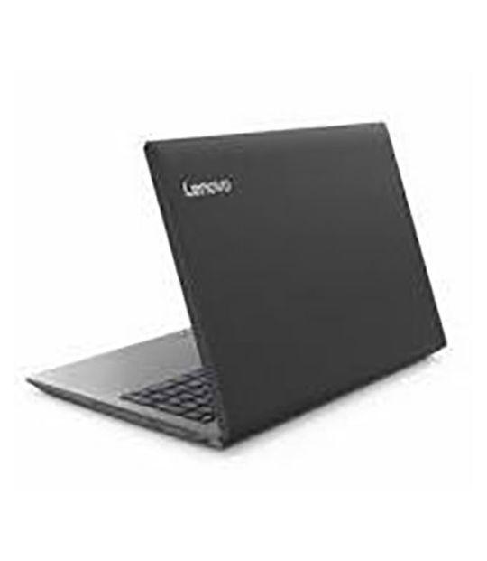 【中古】【安心保証】 Lenovo ノートPC 81D1005SJP