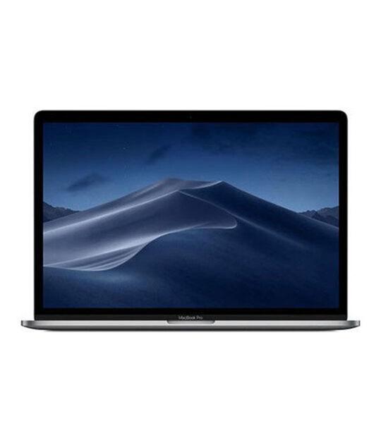 【中古】【安心保証】 アップル ノートPC MV902J/A