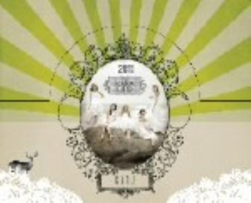 【中古】初限)KARA/KARADISE 2011 SEASON S GRE… 【DVD】/KARA