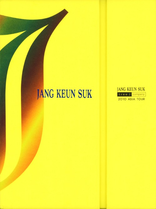 【中古】2010 チャン・グンソク アジアツアー 【DVD】/チャン・グンソク