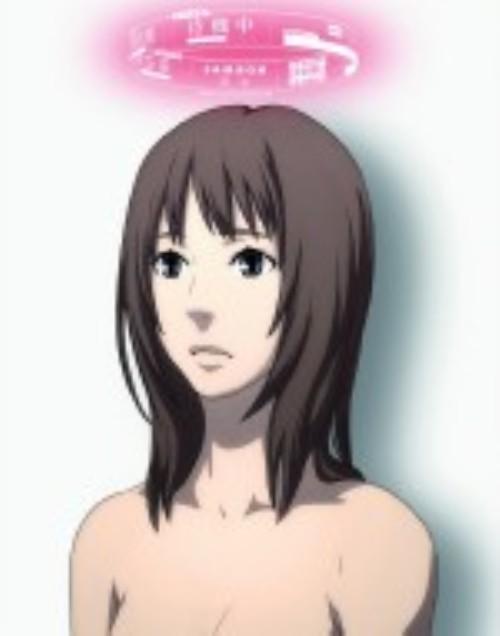 【中古】イヴの時間 オリジナル版 【ブルーレイ】/福山潤