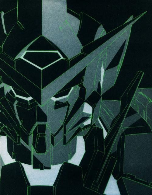 【中古】1.機動戦士ガンダム00 【ブルーレイ】/宮野真守