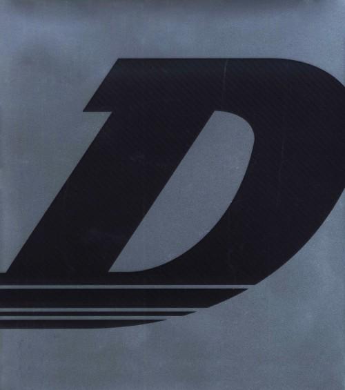 【中古】1.頭文字D Premium BOX 【ブルーレイ】/三木眞一郎