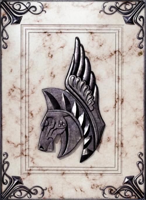 【中古】初限)聖闘士星矢 LEGEND of SANCTUARY BOX 【ブルーレイ】/石川界人