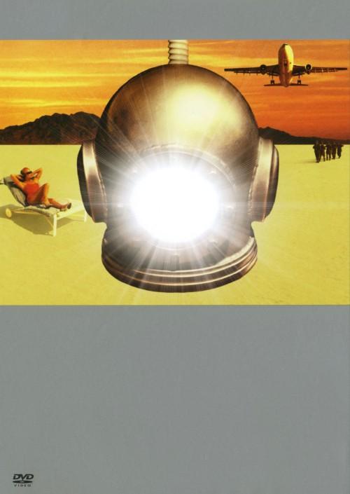 【中古】Mr.Chiidren Concert Tour Q 2000〜2001 【DVD】/Mr.Children