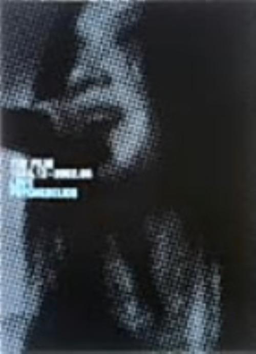 【中古】LOVE PSYCHEDELICO/THE FILM 1999.12-20… 【DVD】/LOVE PSYCHEDELICO
