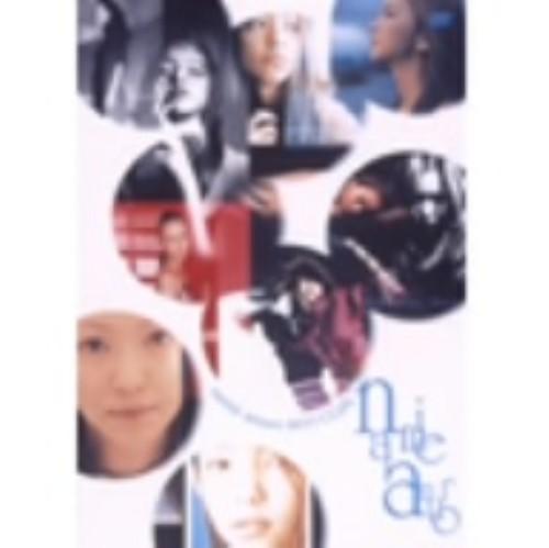 【中古】安室奈美恵/BEST CLIPS 【DVD】/安室奈美恵