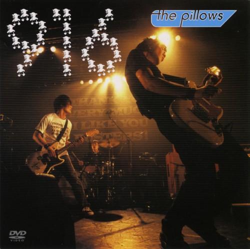 【中古】the pillows/15th Anniversary Special… 【DVD】/the pillows