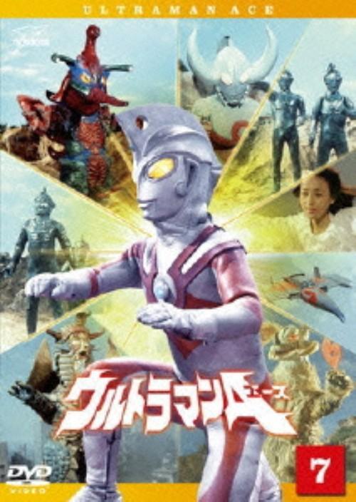ゲオ公式通販サイト ゲオオンラインストア【中古】7.ウルトラマンA ...