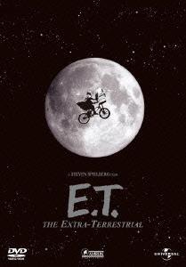 【新品】廉価】E.T. 【DVD】/ディー・ウォーレス