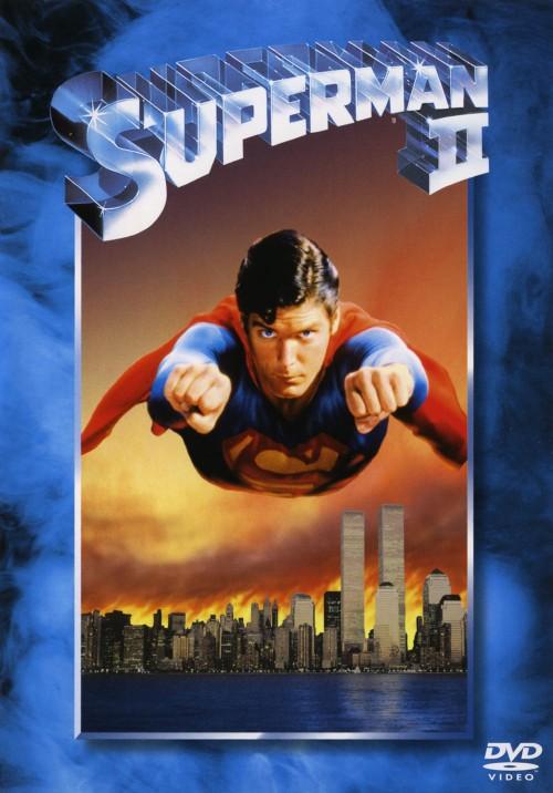 【中古】期限)2.スーパーマン 冒険編 【DVD】/クリストファー・リーヴ