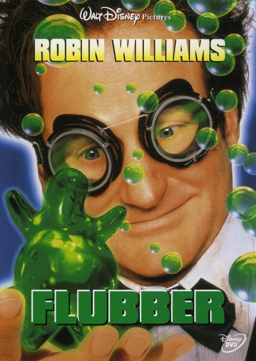 【中古】期限)フラバー 【DVD】/ロビン・ウィリアムズ