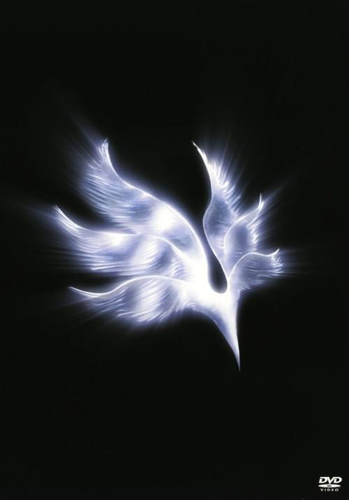 【中古】orbital period(PV集) 【DVD】/BUMP OF CHICKEN