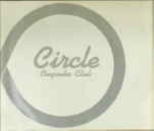 【中古】○Circle/おニャン子クラブ