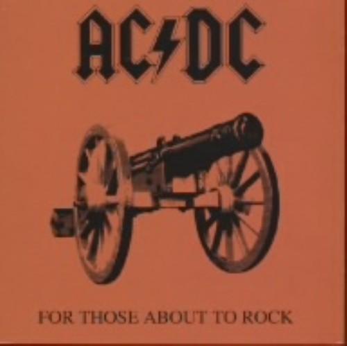 【中古】悪魔の招待状/AC/DC