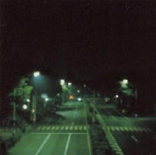 【中古】明日に向かって走れ−月夜の歌−/エレファントカシマシ