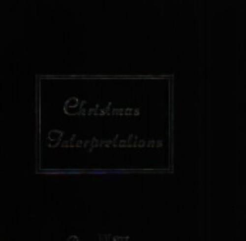 【中古】レット・イット・スノウ〜クリスマス・エディション〜/ボーイズIIメン