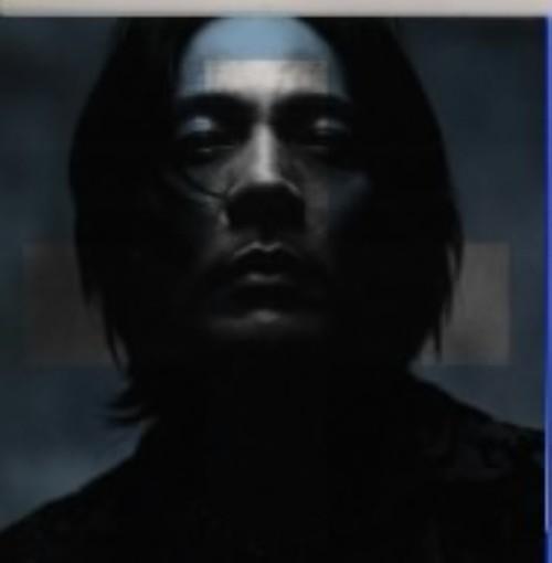 【中古】Collective SOULS〜THE BEST OF BEST〜/氷室京介