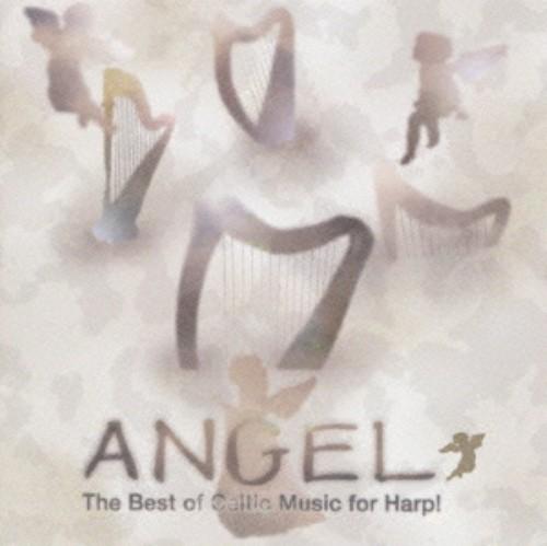 【中古】エンジェル〜聖なる天使の詩/オムニバス