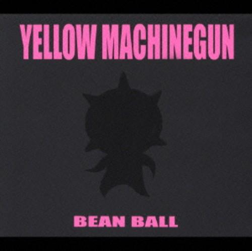 【中古】BEAN BALL/YELLOW MACHINEGUN