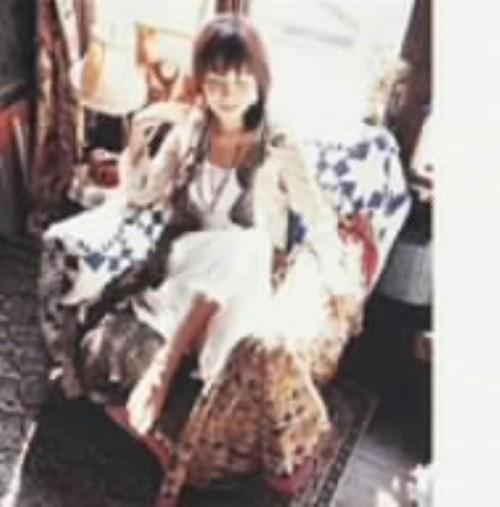 【中古】ある愛の詩/山下久美子