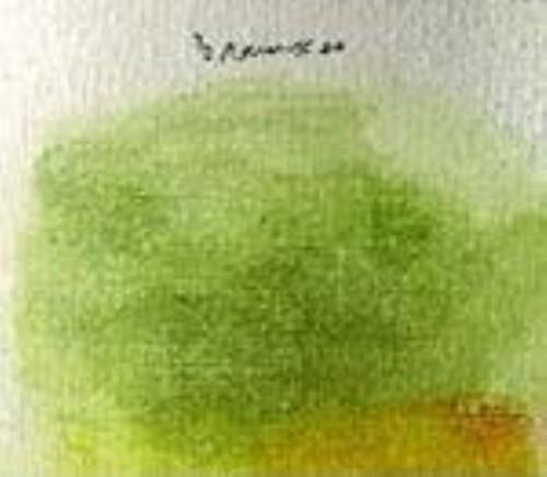 【中古】Kaoru Inoue Ten Remi/オムニバス