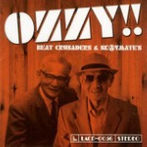 【中古】OZZY!!/BEAT CRUSADERS/SKAYMATE'S
