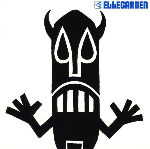 【中古】BRING YOUR BOARD!!/ELLEGARDEN