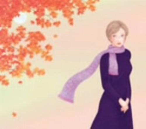 【中古】恋愛小説を聴きたくて/オムニバス
