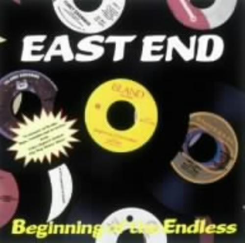 【中古】Beginning of the Endless/イースト・エンド
