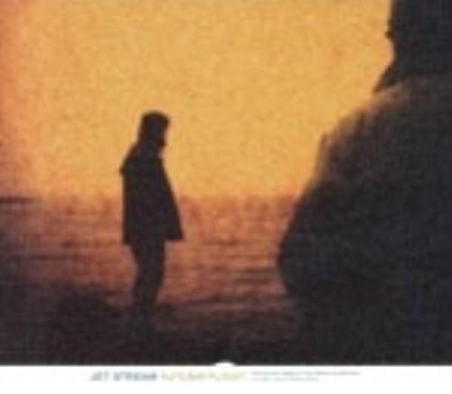 【中古】ジェット・ストリーム・オウタム・フライト/オムニバス