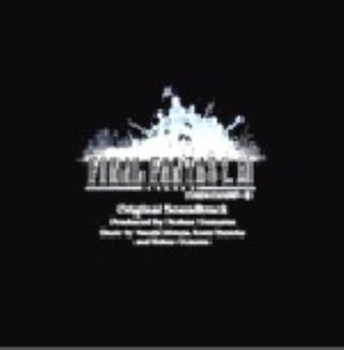 【中古】ファイナルファンタジー XI オリジナル・サウンドトラック/ゲームミュージック