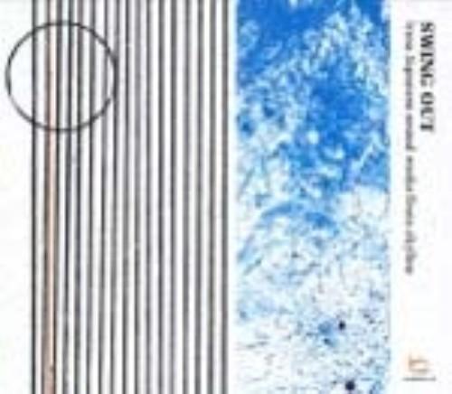 【中古】SWING OUT irma Japanese sound workd from skyline/オムニバス