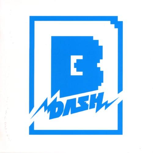 【中古】B−DASH BEST/B−DASH